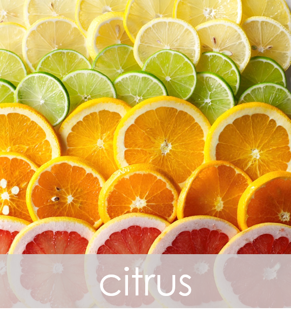 citrus-label.png