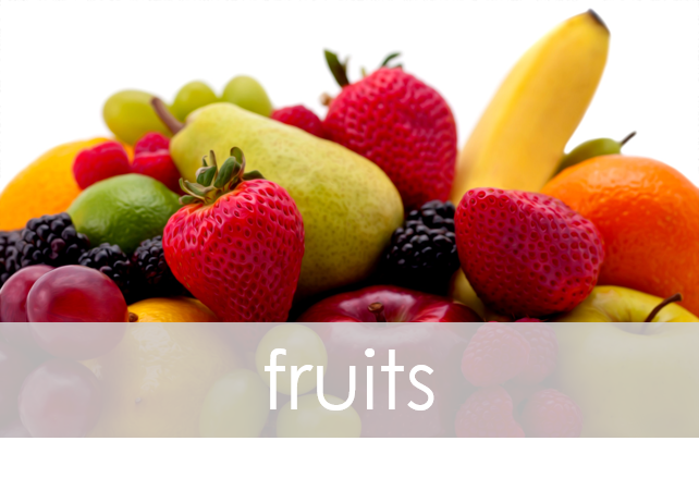 fruits-label.png