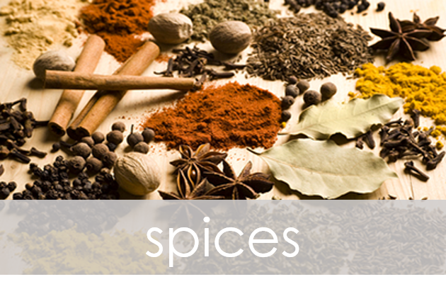 spices-label-2.png